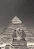 egypt_plat_v_01.jpg